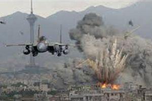 Nga sẽ ngăn chặn Israel tấn công Syria?