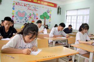 Thành tích và bệnh ngụy thành tích trong giáo dục