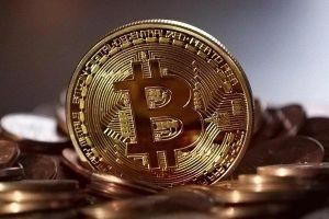 Giá Bitcoin được dự đoán sẽ tăng lên 200 nghìn USD