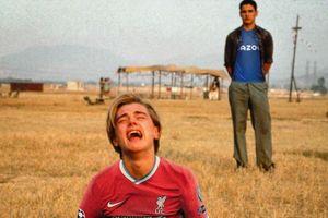 Ảnh chế: Liverpool lập kỷ lục thua trên sân nhà, Chelsea đứt mạch toàn thắng
