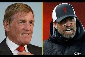 CĐV Liverpool yêu cầu Klopp từ chức để nhường chỗ cho Dalglish