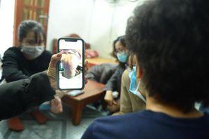 Hà Nội: Yêu cầu khẩn trương làm rõ vụ bé gái 12 tuổi nghi bị mẹ đẻ bạo hành dã man