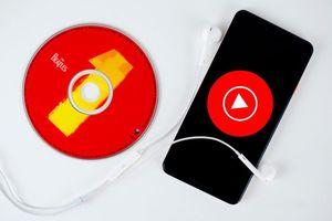 YouTube có cập nhật mới khiến người dùng Android 'sướng rơn'
