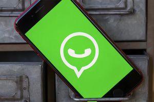 WhatsApp có thể dừng hoạt động nếu bạn không làm điều này vào ngày 15/5