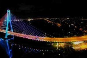 Quảng Bình đầu tư hơn 2.000 tỷ xây dựng đường ven biển và cầu Nhật Lệ 3