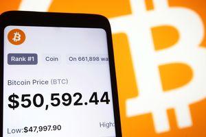 Sau Tesla, 'lòng tham' với Bitcoin sẽ lan tới những đại gia nào?