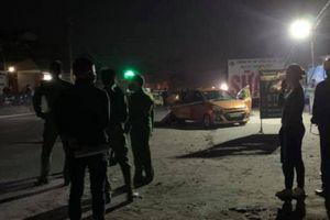Án mạng tại quán karaoke, 3 nam nữ thanh niên tử vong