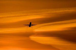 Nga-UAE hợp tác chế tạo máy bay dân dụng tốc độ siêu thanh
