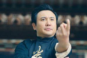 Thẩm Đằng - 'vua hài mới' vượt Ngô Kinh trong cuộc đua phòng vé