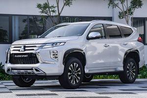 Những mẫu xe được giảm giá, khuyến mại trong tháng 2