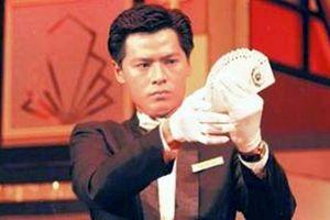 Tài tử Lý Nam Tinh lâm cảnh nợ nần vì cờ bạc