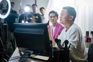 Cái chết của trào lưu livestream bán hàng ở Trung Quốc