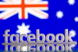 Cuộc chiến bản quyền báo chí giữa Australia và Facebook: Tổn thất cho cả hai bên