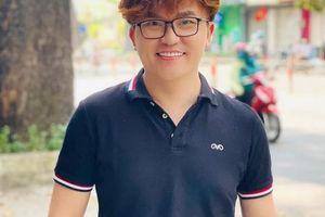 Nghệ sĩ chung tay giải cứu nông sản Hải Dương