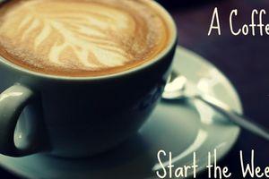 Giá cà phê hôm nay 22/2: Áp lực giảm giá trong tuần mới, cà phê vẫn có tin tích cực cho cả năm
