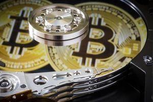 Bitcoin là tiền tệ thất bại?