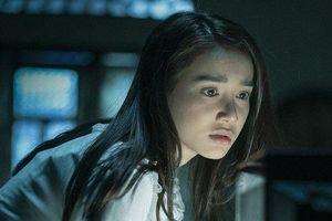 Hàng loạt phim Việt tiếp tục bị hoãn chiếu
