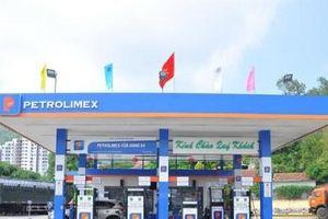 Petrolimex: Đẩy mạnh triển khai đồng bộ phương pháp 5S tại các cơ sở xăng dầu