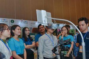 Để Việt Nam trở thành nền kinh tế đổi mới sáng tạo trong tương lai