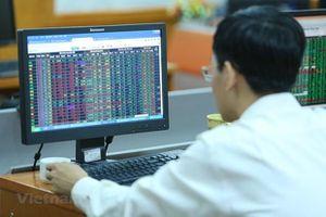 Chứng khoán: Thị trường kỳ vọng VN-Index bứt phá ngưỡng 1.200 điểm
