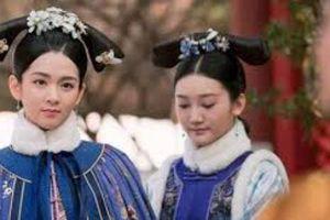 Tại sao các Quý nhân trong hậu cung nhà Thanh khi được phong lên bậc 'Tần' lại phấn khích đến phát điên, nguyên nhân là vì có thêm 3 đặc quyền