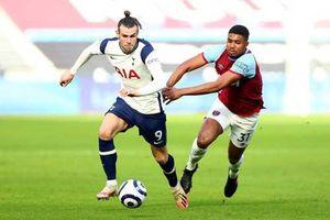 'Yêu Tottenham nhưng tôi ghét Mourinho'