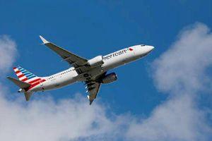FAA đang theo dõi toàn bộ dàn máy bay Boeing 737