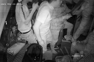 Vụ nhà xe Kim Liên 'hỏi tội' xe An Phát: Lộ diện hung thủ
