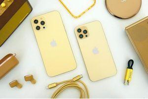 Chiếc iPhone này có thể giúp Apple trở thành công ty 3.000 tỷ USD