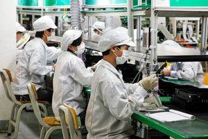 Foxconn tuyển dụng hơn 1.000 công nhân lắp ráp, kỹ sư tại Việt Nam