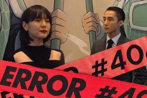 MV 'Chúng ta của hiện tại' biến mất khỏi Youtube: Sơn Tùng đang tìm đường lui cho Hải Tú?