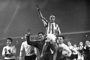 Di sản của bóng đá đẹp