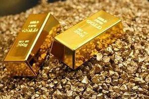 Giá vàng hôm nay 22/2/2021: Vàng trong nước tiếp tục giảm sau ngày vía thần tài