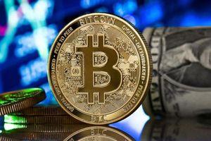 Bitcoin lên 60.000 USD, khoản đầu tư của Tesla lãi hơn 1 tỷ USD trong 1 tháng