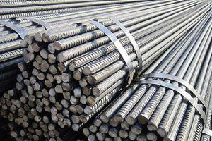 4 doanh nghiệp nhập khẩu thép được miễn trừ áp dụng biện pháp tự vệ và chống lẩn tránh