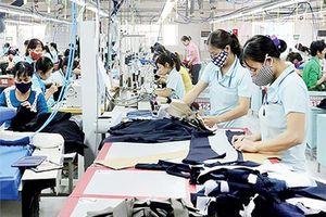 Kiên trì các chính sách tài khóa hỗ trợ doanh nghiệp