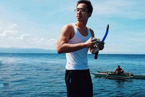 Bơi lội – Kỹ năng sinh tồn mà mọi người Việt đều nên biết