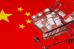 Trung Quốc xây dựng ảnh hưởng bằng vaccine COVID-19 thế nào?