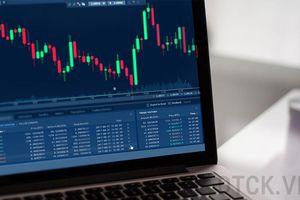 Góc nhìn kỹ thuật phiên giao dịch chứng khoán ngày 23/2: Cảnh báo khả năng điều chỉnh