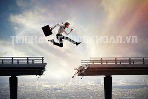 Nhận định thị trường phiên giao dịch chứng khoán ngày 23/2: Cân nhắc bán chốt lời một phần