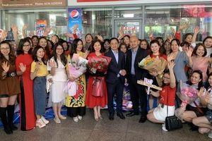 Các chính sách thu hút khách MICE đến Đà Nẵng năm 2021
