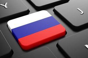 Nga đang xây dựng mạng Internet tự chủ như thế nào?