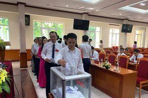 Tạo đồng thuận cao trong cán bộ, đảng viên nhằm thực hiện tốt nhiệm vụ chính trị