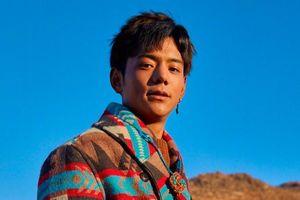 Chàng trai chăn bò người Tây Tạng lên tiếng về tin làm trai bao