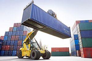 Chi phí logistics giảm còn 16-20% GDP năm 2025