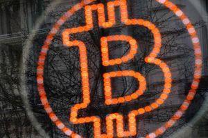 Anh em Winklevoss: 'Giá Bitcoin có thể gấp 30 lần nữa'