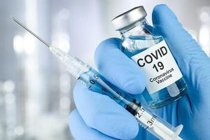 Chi tiết 11 nhóm đối tượng đầu tiên được tiêm vaccine Covid-19