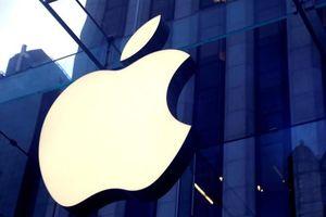 2024, người dùng Apple sẽ tải ứng dụng hỗ trợ dịch vụ thiết yếu nhiều hơn chơi game