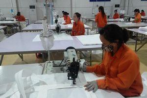 Doanh nghiệp Thái Nguyên hỗ trợ nhau trong dịch Covid-19