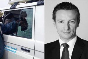 Điều ít biết về Đại sứ Italy tại Congo vừa bị sát hại